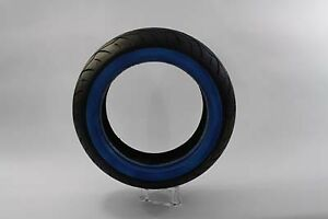 V-Twin-46-0456-Vee-Rubber-200-60HB-X-16-034-Whitewall-Tire