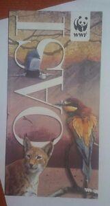 LIBRO-OASI-WWF-AAVV
