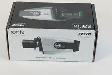 Pelco Sarix Ixe Daynight Network Camera 700880246658 Ixe20dn