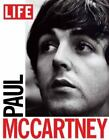 Life Paul : 50 Years after the British Invasion by The Editors of LIFE (2014, Hardcover)