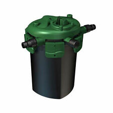 Tetra BP-1500 Pond Bead Pressure Filter