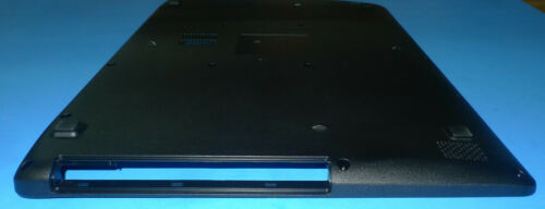 NEW Acer Aspire ES1-512 ES1-531 Black Laptop Bottom Base 60.MZ8N1.003