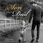 Why a Son Needs a Dad: 100 Reasons by Dr Gregory E Lang (Hardback, 2013)