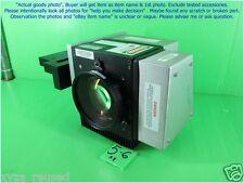 Gsi Hpm15m2 Pn E00 7010536 Laser Galvo Scanner As Photo Sn4133