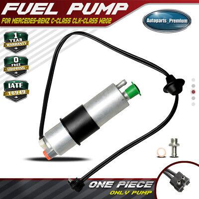Brand New Electric Fuel Pump for Mercedes-Benz CLK320 C230 C280 C220 0004704994