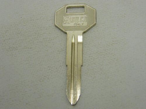 E Voiture s clé brut MITSUBISHI COLT CHARIOT ECLIPSE GALANT projet l300