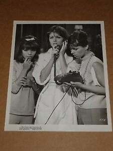 Those-Who-Think-Young-1964-film-still-James-Darren-Pamela-Tiffin-Nancy-Sinatra
