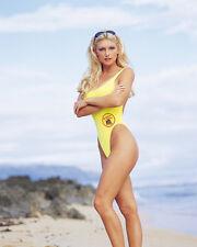 Roderick, Brande [Baywatch : Hawaii] (13843) 8x10 Photo