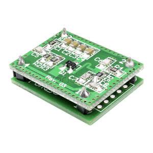 NUOVO-LV002-corrente-continua-5-5-36V-FORNO-A-MICROONDE-Radar-Doppler-8-15m-SENSOR-Switch-Modulo