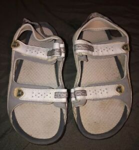 Blue TracEbay 7 Vintage Acg Women's Gray Nike Air All Size Sandals fY6g7mvIby