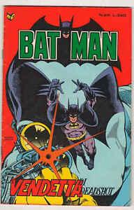 BATMAN-n-28-1977-Cenisio-OTTIMO
