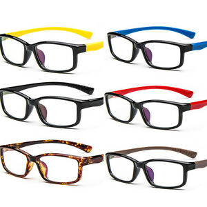 image is loading vintage men women eyeglass frame glasses retro spectacles