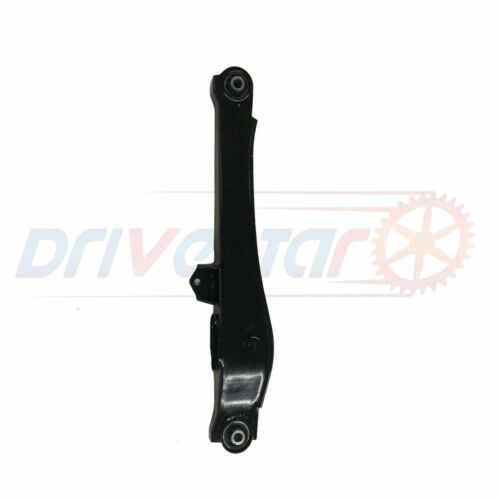 New Lower Rear Control Arm w// Ball Joint for 07-11 Jeep Compass Patriot Caliper