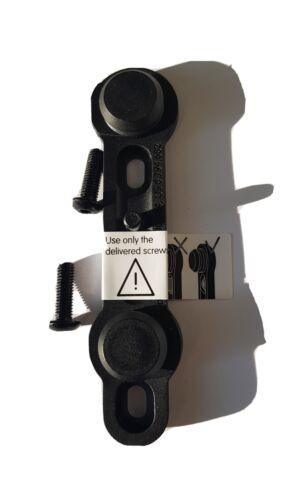 Fidlock Twist Bike Base Monkey Link magnetisch Flaschen Halter Neu XLC  WB-X04