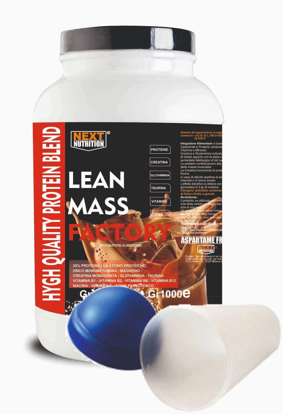 PROTÉINE+SHAKER gr CRÉATINE 3000 Masse Musculaire Augmentation CRÉATINE gr GLUTAMINE Vanille 7743b4