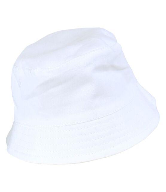 e2387cc6b BabyPrem Baby Boys Summer Sun Hats Blue & White Bucket Hat NB 3 6 12 18m