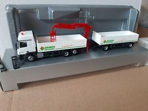 Actros-2544-Team-baucenter-material-de-construccion-hangerzug-ladekran-24392-suderbrarup