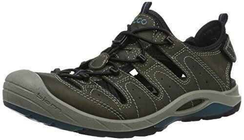 ECCO ECCO ECCO  Uomo Biom Delta Offroad Athletic Sandal- Pick SZ colore. 7dba9b