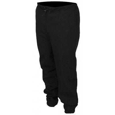 FROGG TOGGS Mens Exsul Toad Fleece Pants ET83101-01