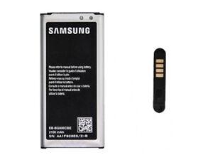 Batteria-EB-BG800BBE-Originale-per-Samsung-Galaxy-S5-Mini-SM-G800-da-2100mA