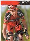CYCLISME TOUR DE FRANCE AUTOGRAPHE CADEL EVANS