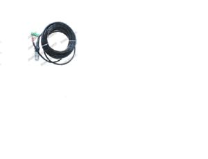 Jlg-4922098-Nuevo-Jlg-Suelo-a-Plataforma-Cable-Arnes-Montaje