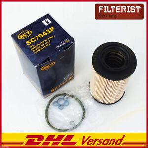 Filtro-de-combustible-AUDI-VW-SEAT-SKODA-1-9-2-0-FG-n-en-cuenta
