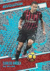 2017-Panini-Revolution-Soccer-Base-Common-Disco-Parallel-Numbered-to-25