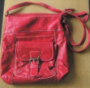 Marc Ecko Women S Shoulder Bag Handbag