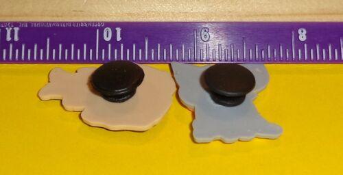Guitar Robot   Shoe Charms Shoe Buttons Plugs Accessories Shoe Decorations