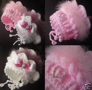 CROCHET-PATTERN-by-Beautiful-Babys-Bonnets-for-Girls-Toddler-Hat-14