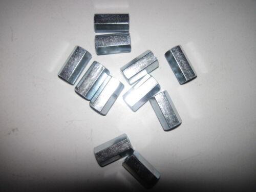 Wera Jeu de tournevis Kraftform Plus 367//6 TORX ® BO 05138250001 31634233