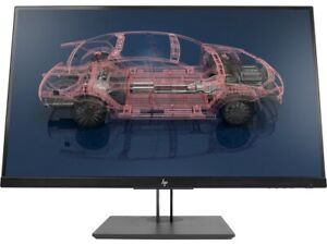HP-1JS10A8-ABA-Business-Z27n-G2-27-034-LED-LCD-Monitor-16-9-5-ms-GTG