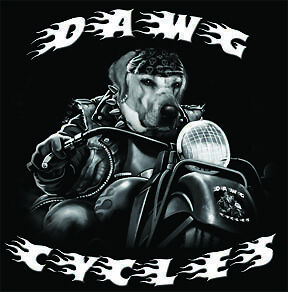 DAWG CYCLES