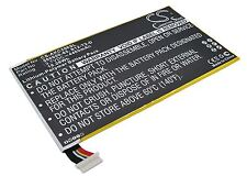 Replacement Battery 4400mAh 3.7_Volts For AMAZON Kindle  P48WVB4