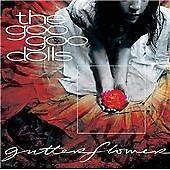 The Goo Goo Dolls - Gutterflower (CD 2002)