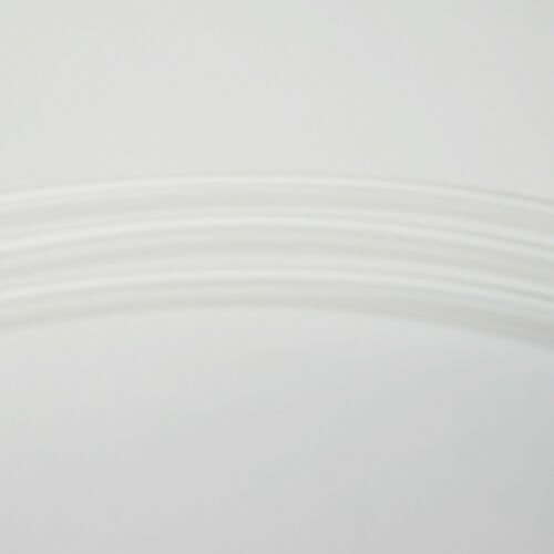 """inch//feet//to 4mm 6x9/"""" = 4 ft 5//32/"""" ID Clear Heat Shrink Tube 2:1 ratio wrap"""