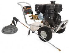 Mi T M Ca Aluminum Direct Drive Pressure Washer 3000psi 30gpm Ca 3003 1mah