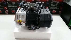 LAWN-MOWER-2-STROKE-ENGINE-SUZUKI-AFTERMARKET-IRONHORSE-BRAND-NEW