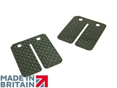 Mineralli AM6  Racing Carbon Reed Valve Petals Membrane Kit