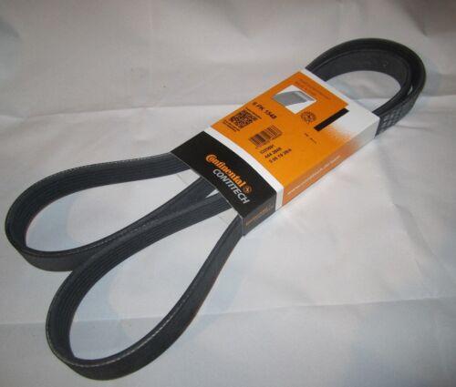 CONTITECH Courroies 3pk850 Courroie trapézoïdale COURROIE v-Belt belt Conti 3 pk 850