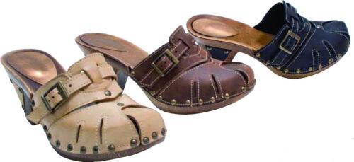 Les Tropeziennes Damenschuhe Schuhe Clogs Pantoletten