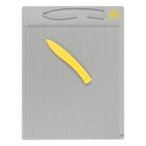 Falzbrett-EK-tools-mini-scoring-board-Faltbrett-19-x-24-8cm-DIY-54-00101