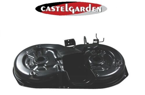 Castelgarden 92 Rasentraktor Messer Kugellager Keilriemen Mähdeck Messerhalter