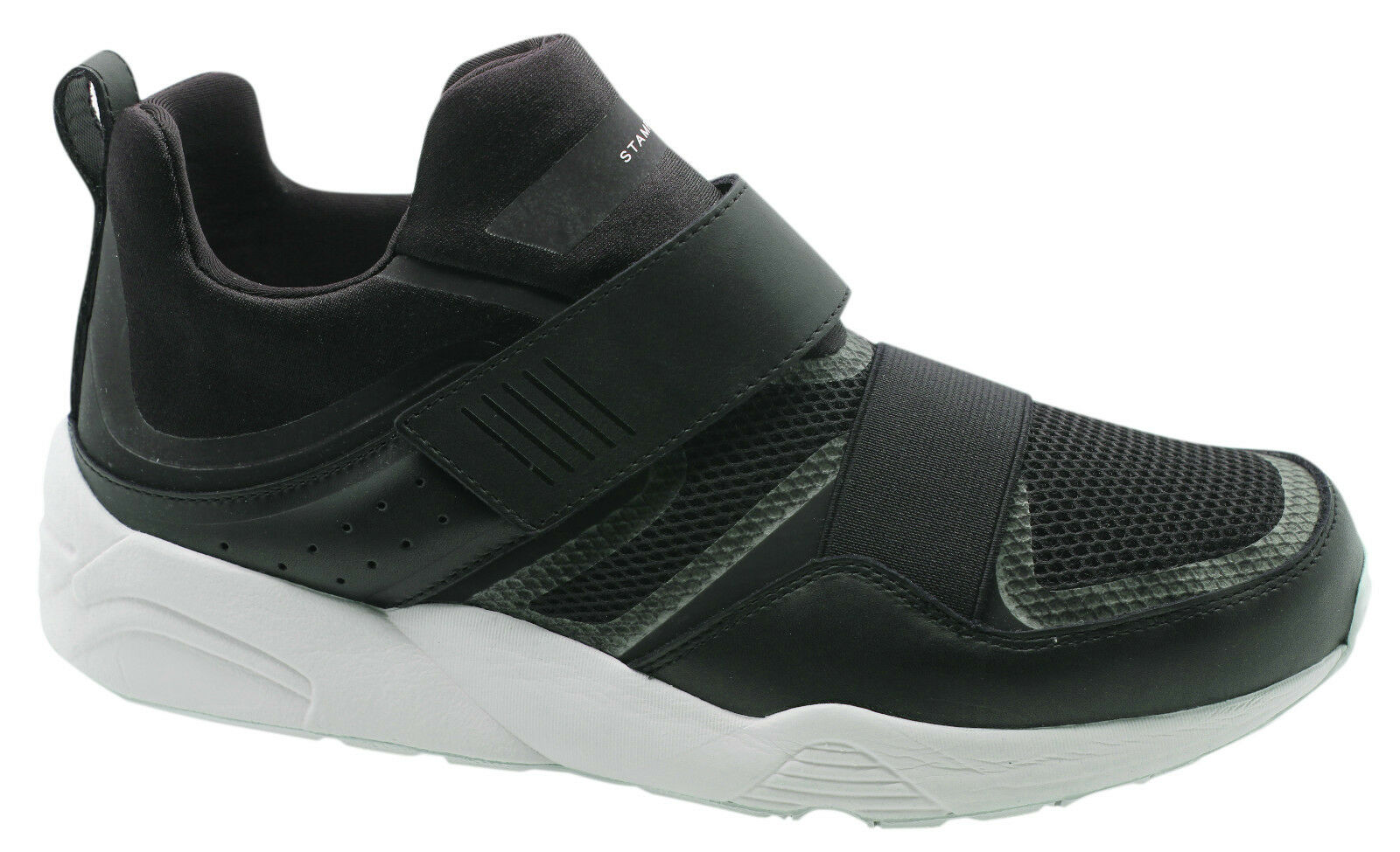 Puma Blaze Of homme Glory Strap X Stampd homme Of Trainers Slip On Chaussure 359813 8a269f