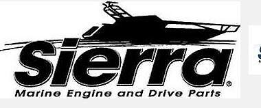 HP 1970-1975 Sierra Fuel Pump Kit 18-7804  Replaces Mercury 23014A1 20 35 NEW