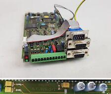 PP5225 Kollmorgen Seidel Inverter board A.F.026.5//1 aus Digifas 7201