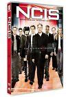 NCIS Season 11 - DVD Region 2