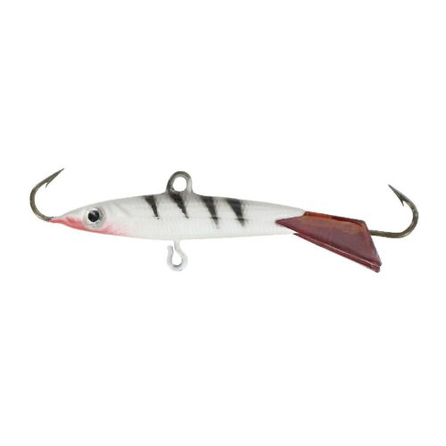 Jenzi Vertical Jig 12g Fishing vertically
