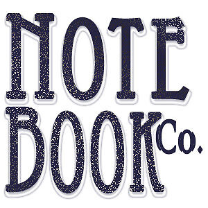 notebookcompany